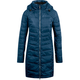 Maier Sports Pimi Jacket Women blue